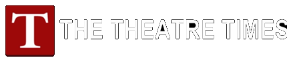 Performap.com -  TheTheatreTimes.com