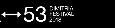 Dimitria Festival