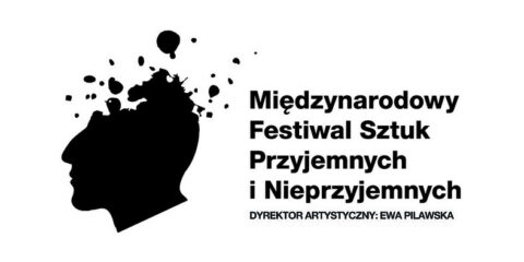 International Festival of Plays Pleasant and Unpleasant