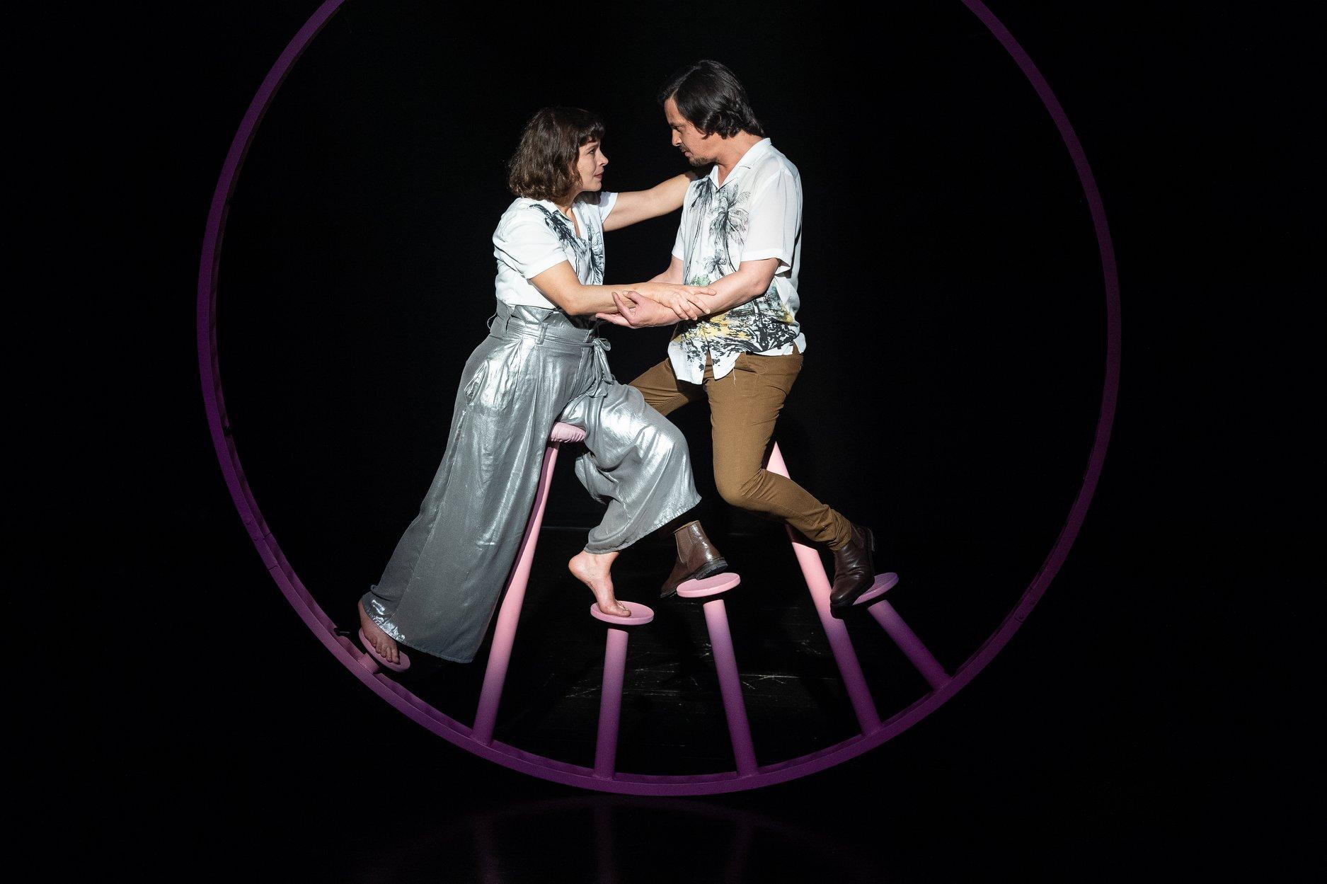 FITEI – Festival Internacional de Teatro de Expressão Ibérica