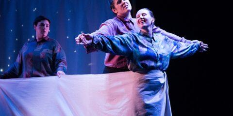 Badajoz International Theatre Festival